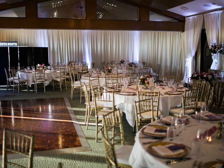 Tmx 1496176940259 465hultinwed20170430 Hayward, CA wedding venue