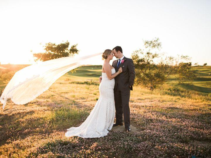 Tmx 1496176970894 612hultinwed20170430 Hayward, CA wedding venue