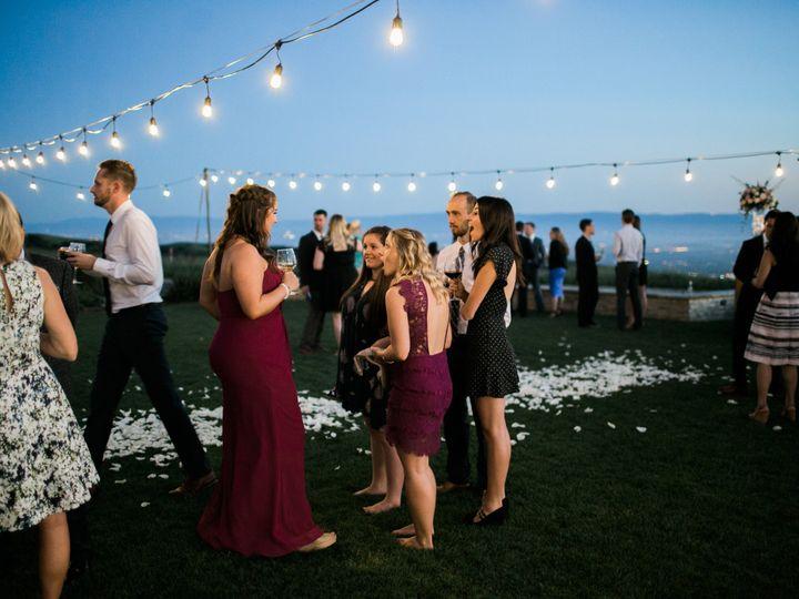 Tmx 1496177048669 723hultinwed20170430 Hayward, CA wedding venue