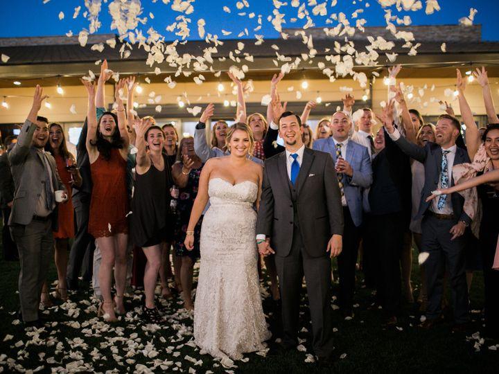 Tmx 1496177080272 733hultinwed20170430 Hayward, CA wedding venue
