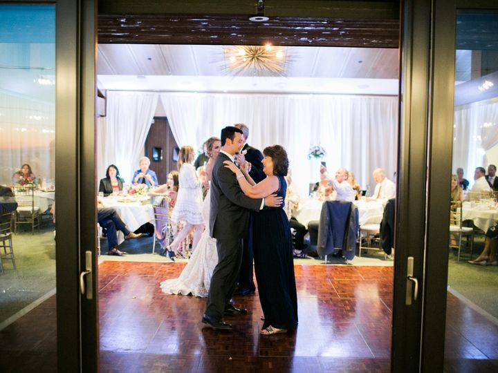 Tmx 1496177125143 742hultinwed20170430 Hayward, CA wedding venue