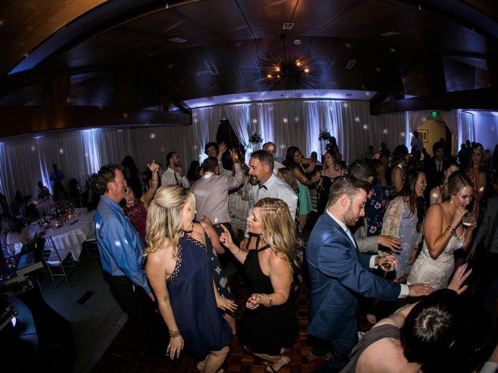 Tmx 1496177182824 823hultinwed20170430 Hayward, CA wedding venue