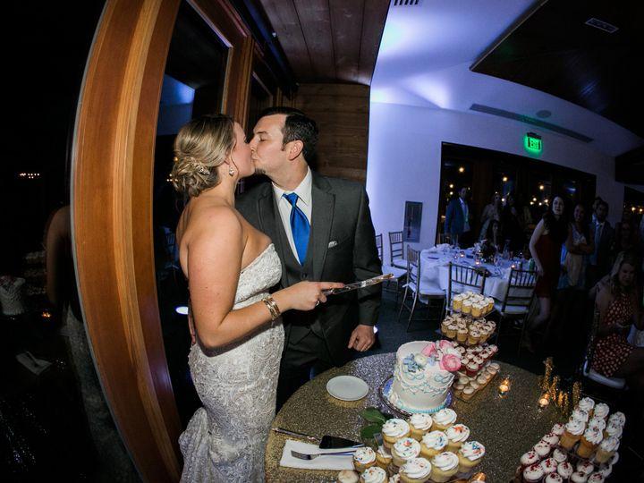 Tmx 1496177217578 831hultinwed20170430 Hayward, CA wedding venue
