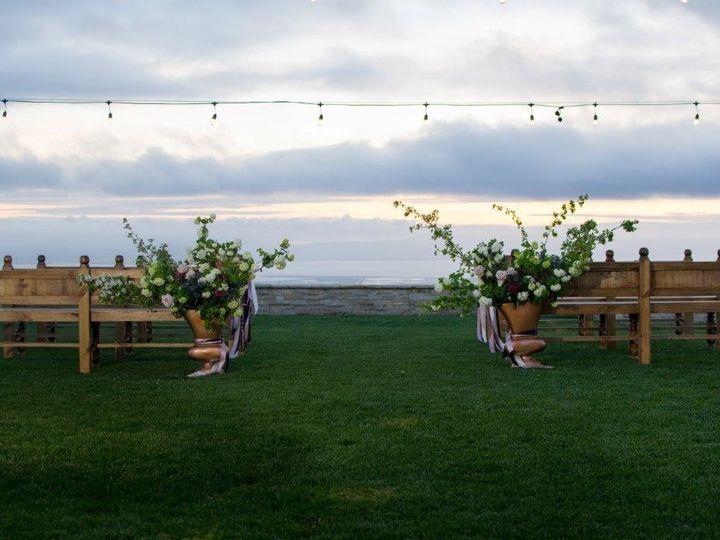 Tmx 1496177310809 Dsc0519 Resized Hayward, CA wedding venue