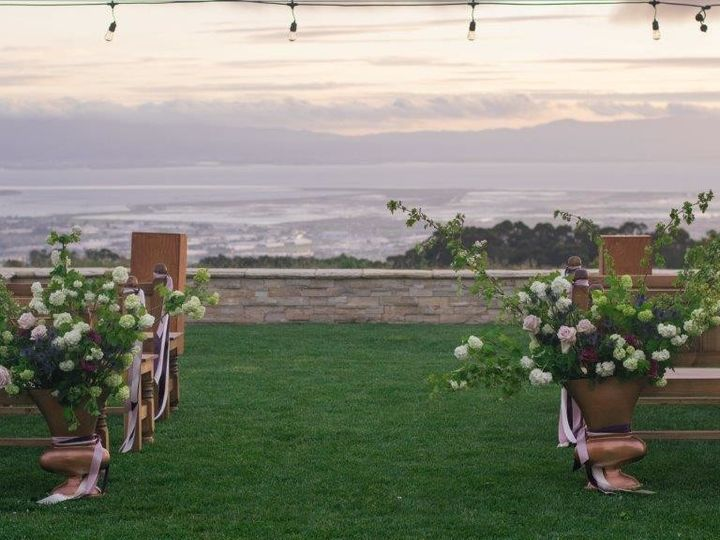 Tmx 1496177317050 Dsc0454 Resized Hayward, CA wedding venue
