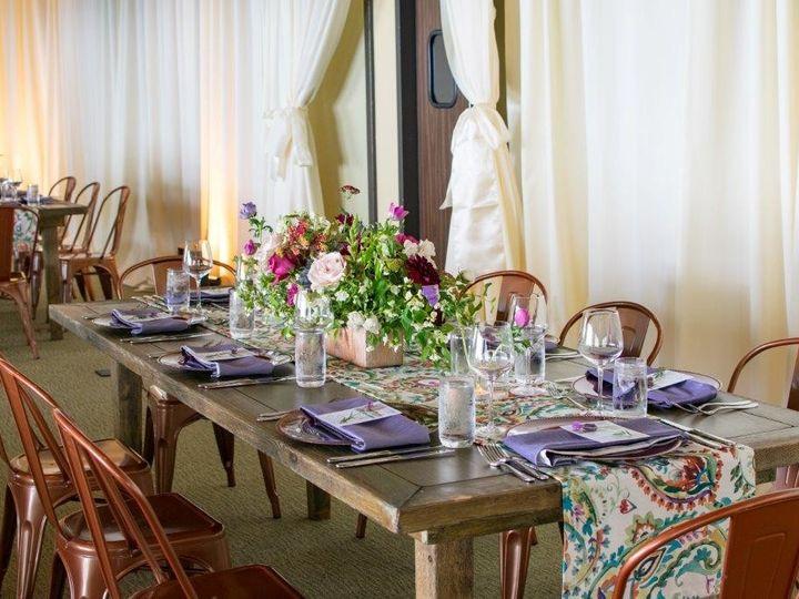 Tmx 1496177347401 Dsc0093 Resized Hayward, CA wedding venue