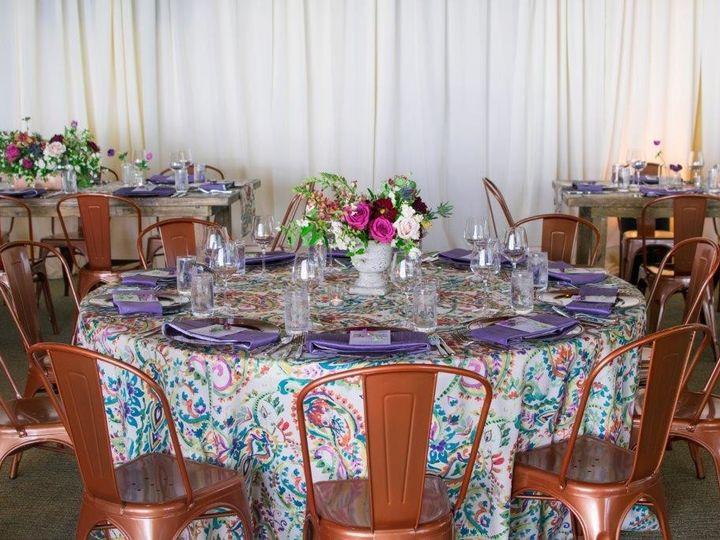 Tmx 1496177354123 Dsc0085 Resized Hayward, CA wedding venue