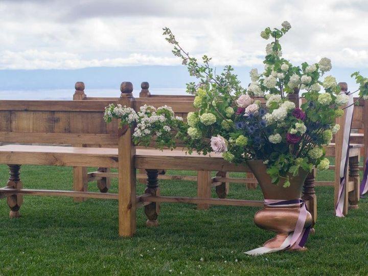Tmx 1496177361769 Dsc0053 Resized Hayward, CA wedding venue