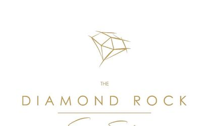 The Diamond Rock