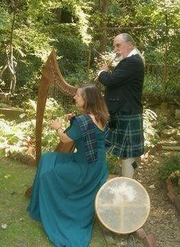 Tmx 1244119565687 Img103a360 Tarrytown wedding ceremonymusic