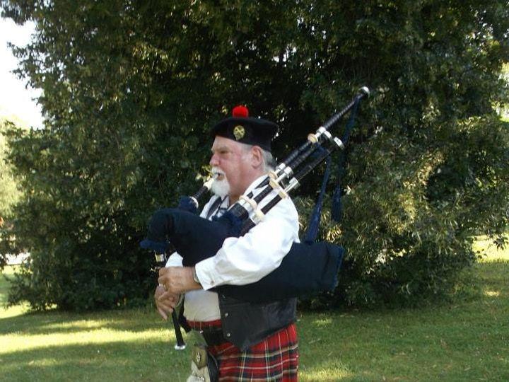 Tmx 1508694872075 Piper Bill 9 Tarrytown wedding ceremonymusic