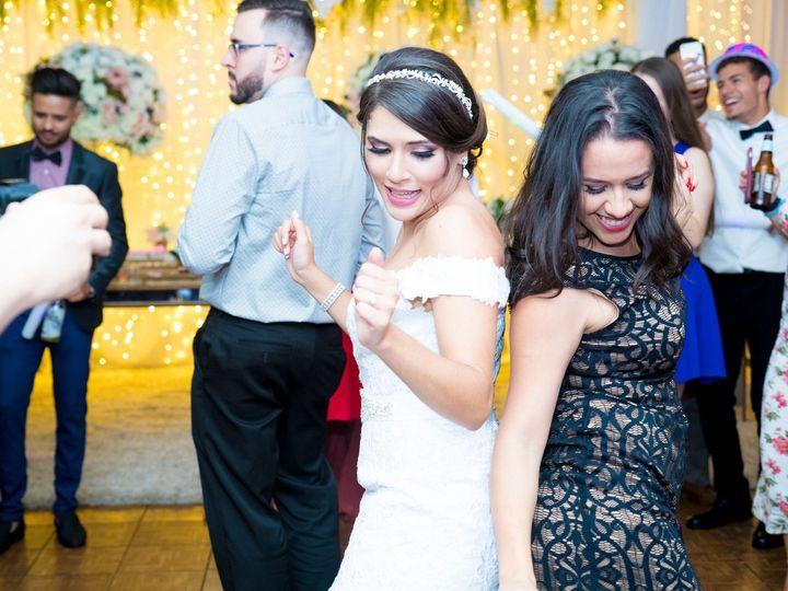Tmx 0mg 7652 51 656954 1572283196 Milford, MA wedding dj