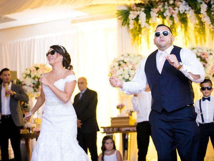 Tmx Img 6843 51 656954 1572283197 Milford, MA wedding dj