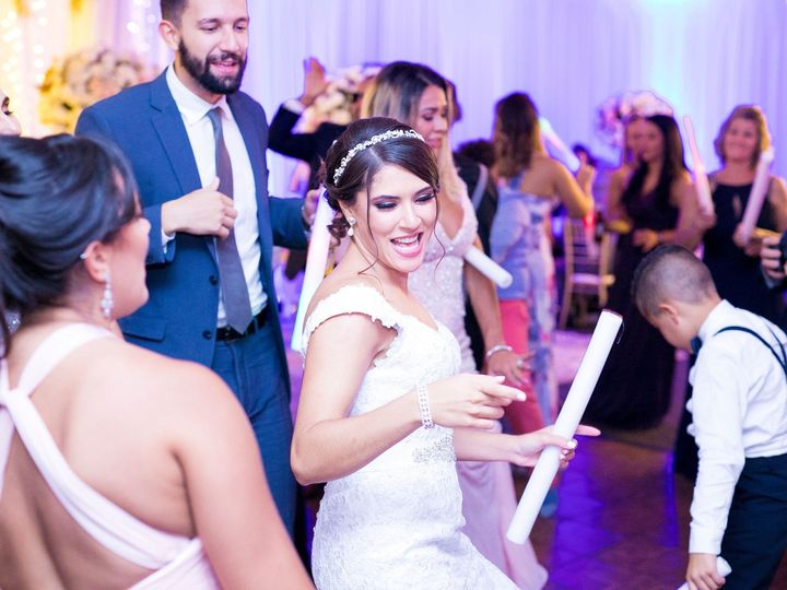 Tmx Img 7062 51 656954 1572283198 Milford, MA wedding dj
