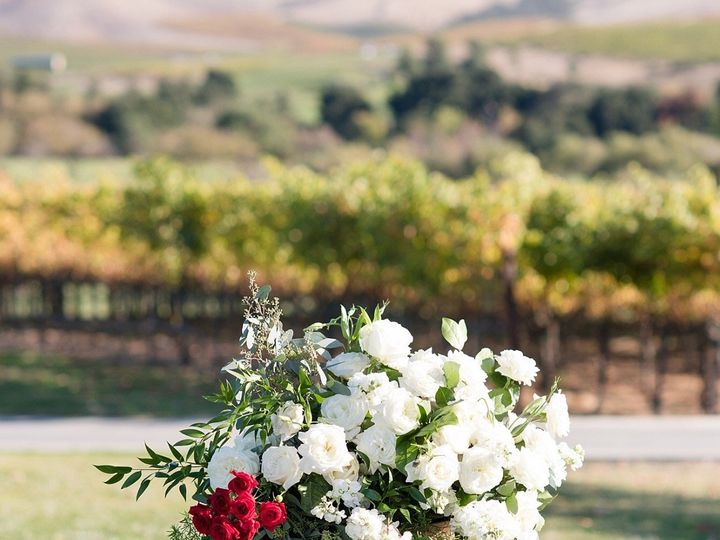 Tmx 1509058732207 B5408a0e Bd49 4ec2 92f0 1dbf6a795526 Hercules, CA wedding florist