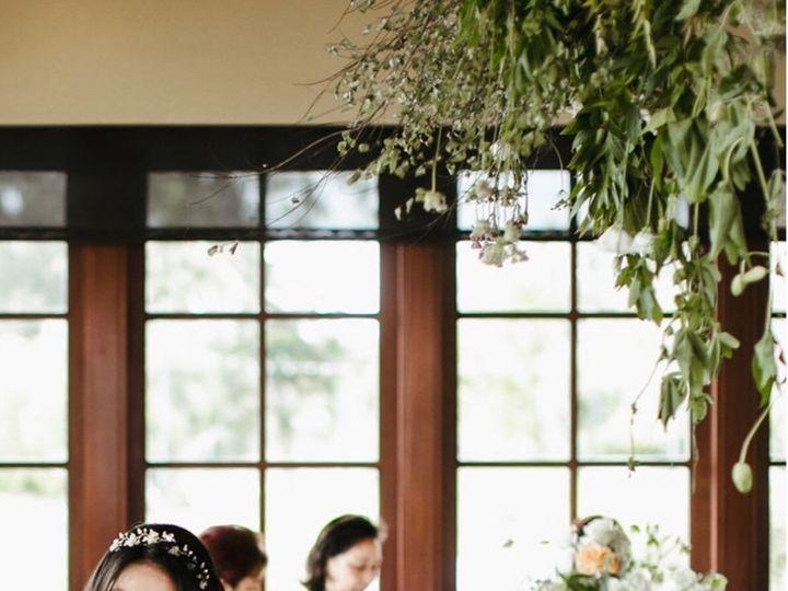 Tmx Ho Cry 51 956954 1558809140 Hercules, CA wedding florist