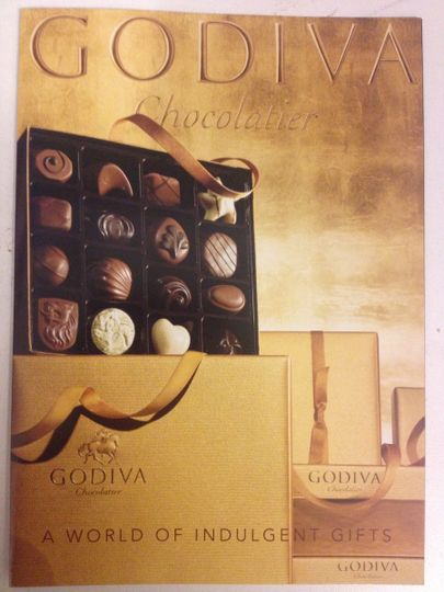 Welcome to the delightful and tasty world of Godiva favors where we aim to please and give your...