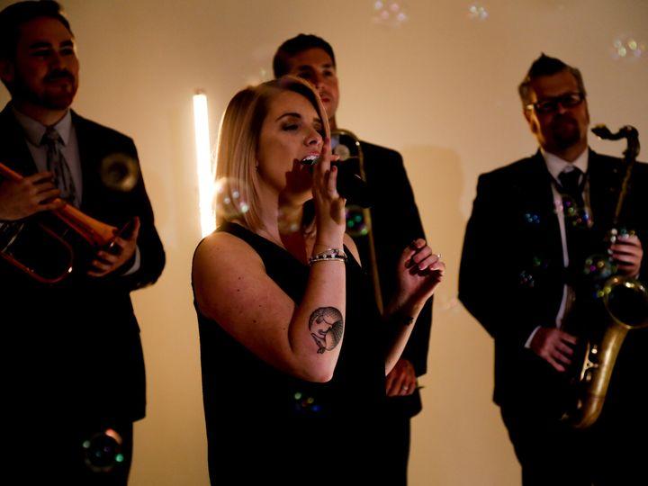 Tmx Img 0214 51 907954 158855709261435 Raleigh, NC wedding band