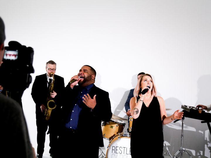 Tmx Img 9527 51 907954 158881346655145 Raleigh, NC wedding band