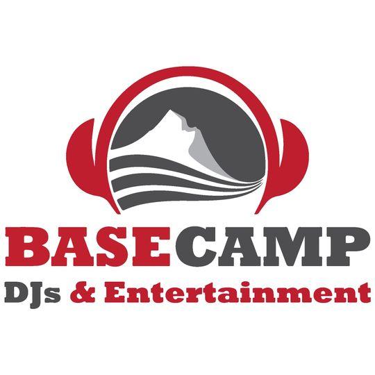 28d9b1519e570bda BasecampDJ Logo Square