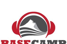 Basecamp DJs & Entertainment