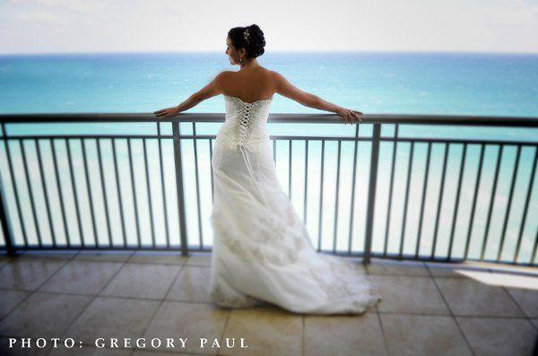 Tmx 1238366278546 Doubletree002 North Miami Beach, FL wedding venue