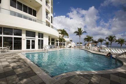 Tmx 1238366367375 Pool North Miami Beach, FL wedding venue