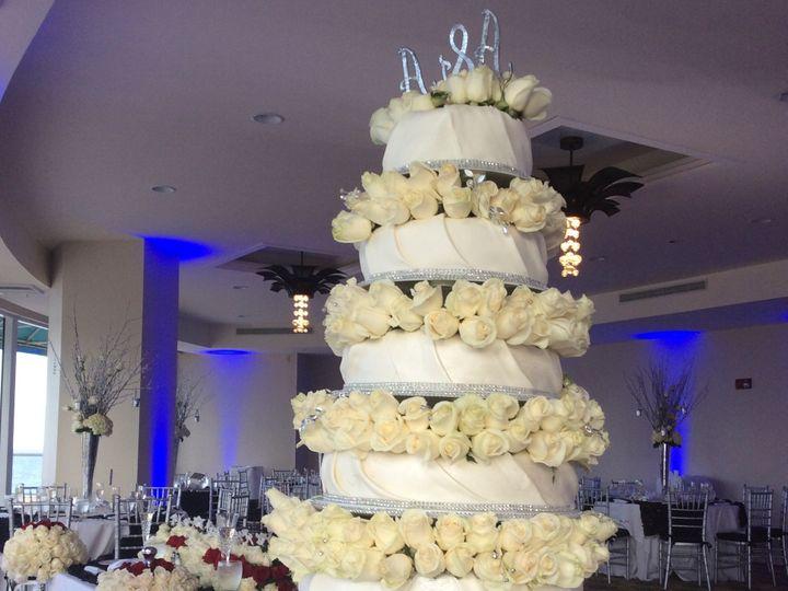Tmx 1435181067697 Img0500 North Miami Beach, FL wedding venue
