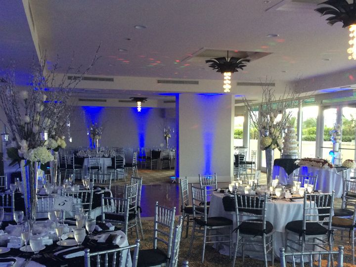 Tmx 1435181096044 Img0497 North Miami Beach, FL wedding venue