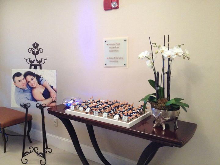 Tmx 1435181128027 Arbella Engracio 2 7 15 001 North Miami Beach, FL wedding venue