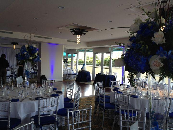 Tmx 1435181161639 Arbella Engracio 2 7 15 011 North Miami Beach, FL wedding venue