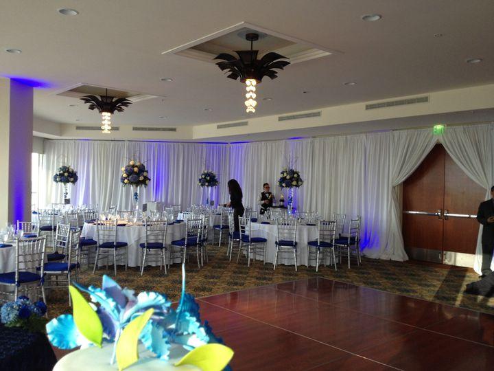Tmx 1435181191974 Arbella Engracio 2 7 15 012 North Miami Beach, FL wedding venue