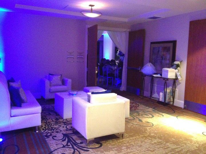 Tmx 1435181227928 Arbella Engracio 2 7 15 025 North Miami Beach, FL wedding venue
