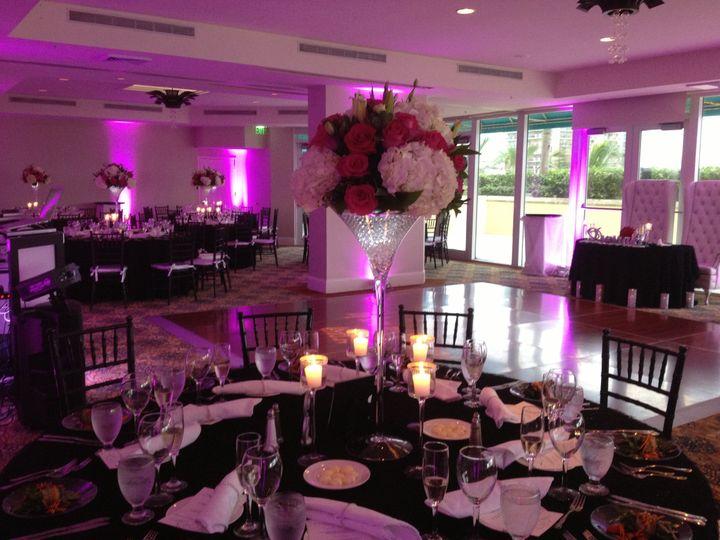 Tmx 1435181257996 April May 14 034 North Miami Beach, FL wedding venue