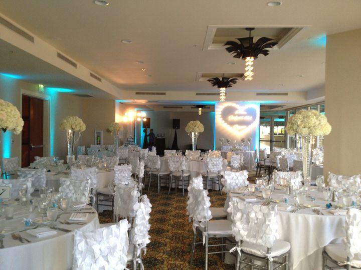 Tmx 1435181297835 Delgadillo Tasting 006 North Miami Beach, FL wedding venue