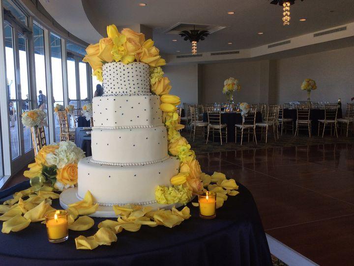 Tmx 1435181426648 Img0427 North Miami Beach, FL wedding venue