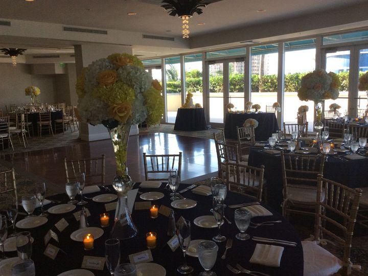 Tmx 1435181463591 Img0420 North Miami Beach, FL wedding venue