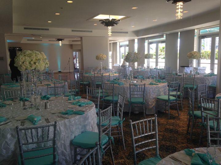 Tmx 1435181561853 Img7543 North Miami Beach, FL wedding venue