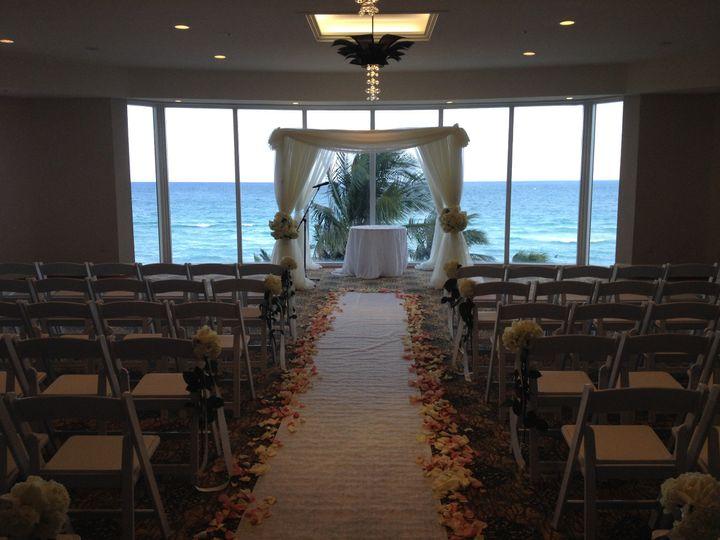 Tmx 1435181601032 Decker  Rigg W 1 31 15 002 North Miami Beach, FL wedding venue