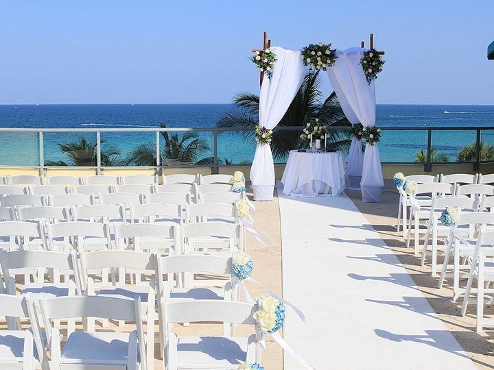 Tmx 1435181684299 Photo 3 North Miami Beach, FL wedding venue