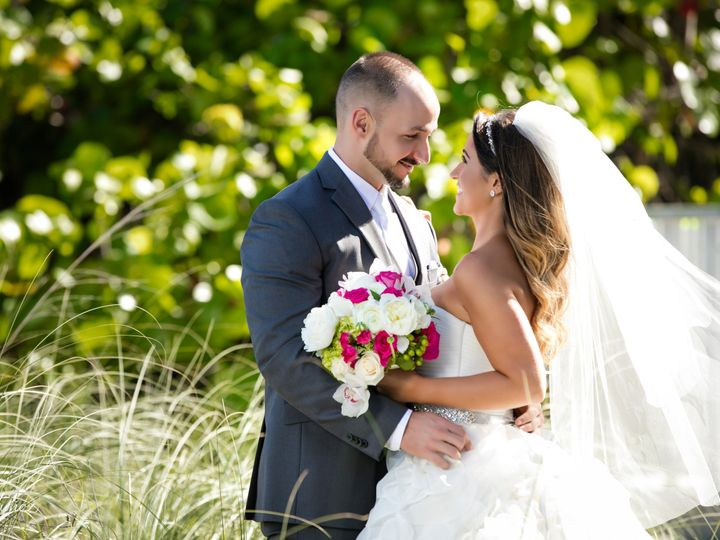 Tmx 1470852088873 27629 203 North Miami Beach, FL wedding venue