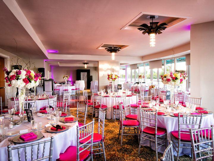 Tmx 1470852211773 27629 493 North Miami Beach, FL wedding venue