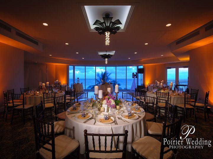 Tmx 1470852284222 Atlantic Wedding North Miami Beach, FL wedding venue