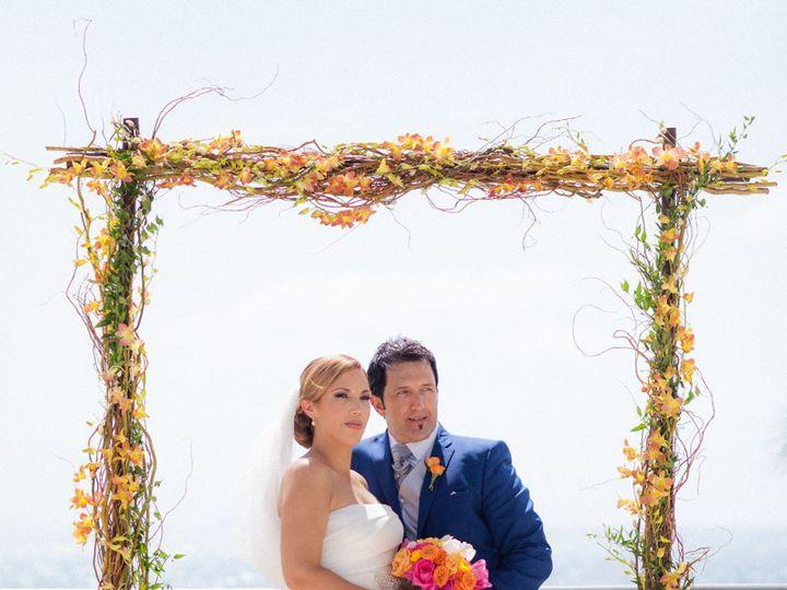Tmx 1470852305851 Ezekiel E. Photography 26 North Miami Beach, FL wedding venue
