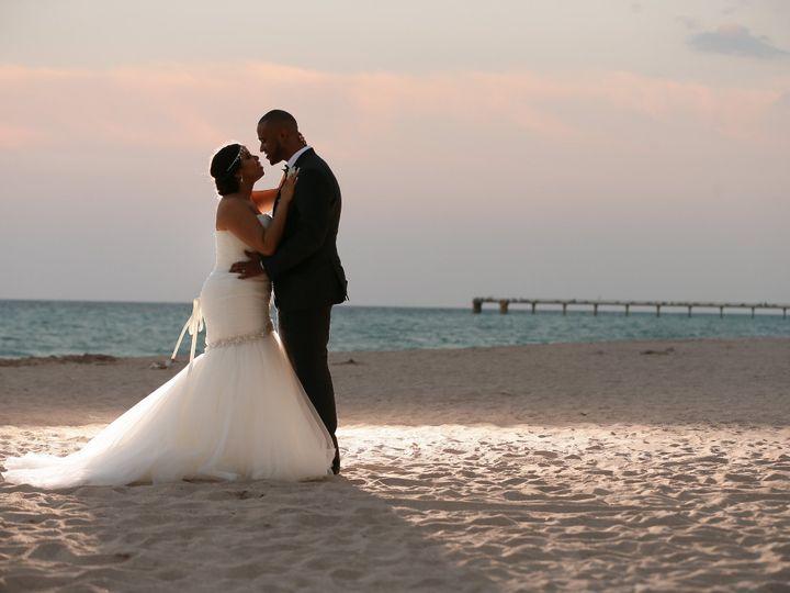 Tmx 1470852582416 Travisharris 0512 North Miami Beach, FL wedding venue