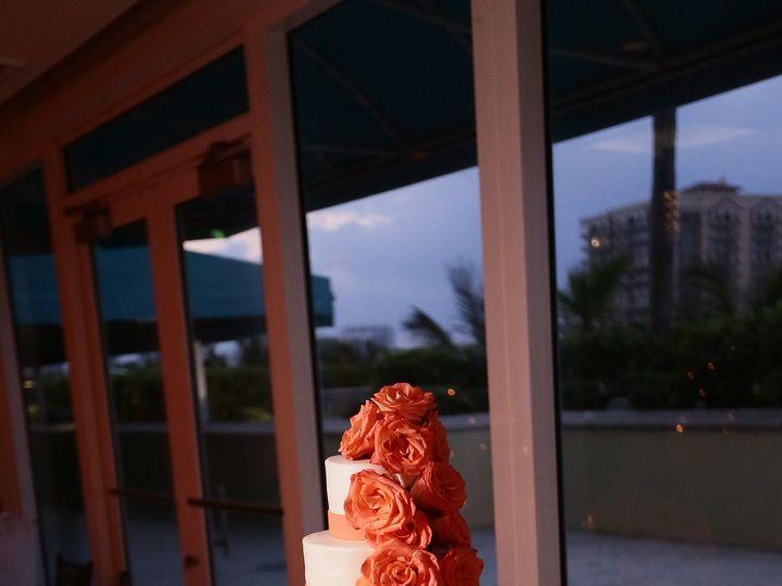 Tmx 1470852606118 Travisharris 0522 North Miami Beach, FL wedding venue