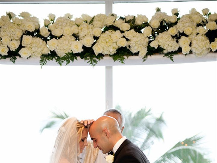 Tmx 1470853408534 Guerami 0247 North Miami Beach, FL wedding venue
