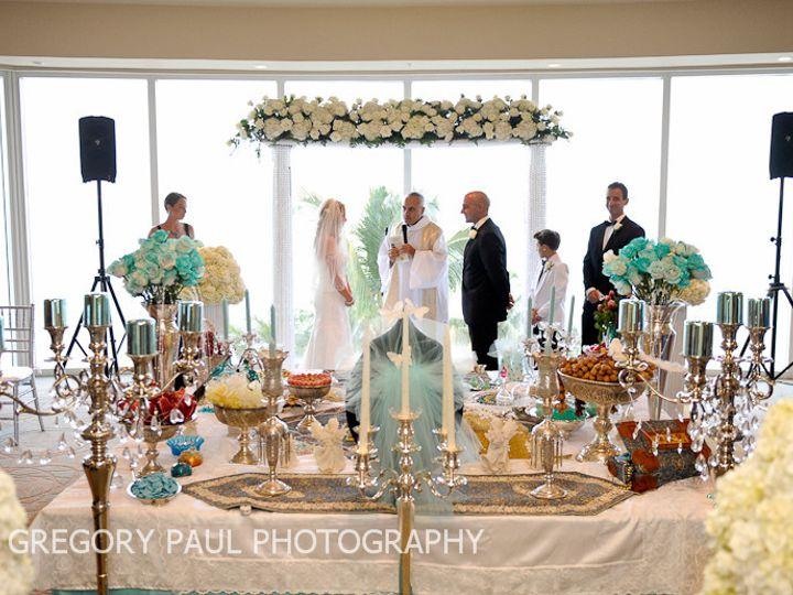 Tmx 1470853409928 Guerami 0202 North Miami Beach, FL wedding venue