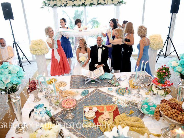 Tmx 1470853417947 Guerami 0271 North Miami Beach, FL wedding venue