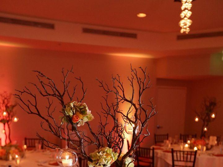 Tmx 1470854222487 Travisharris 0518 North Miami Beach, FL wedding venue